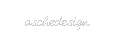 aschedesign